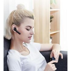 Giá Bán Tai Nghe Bluetooth Xiaomi Mới Nhất
