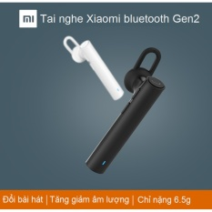Tai nghe bluetooth Xiaomi (Youth version)