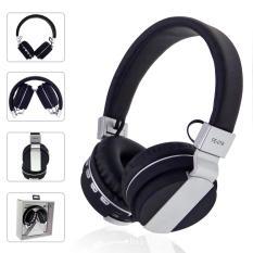 Bán Tai Nghe Bose In Ear Tai Phone Bluetooth Cao Cấp Lever Pro As018 Nghe Cực Hay Bass Va Stress Cực Chắc Bh Uy Tin Bởi Tech One Trực Tuyến