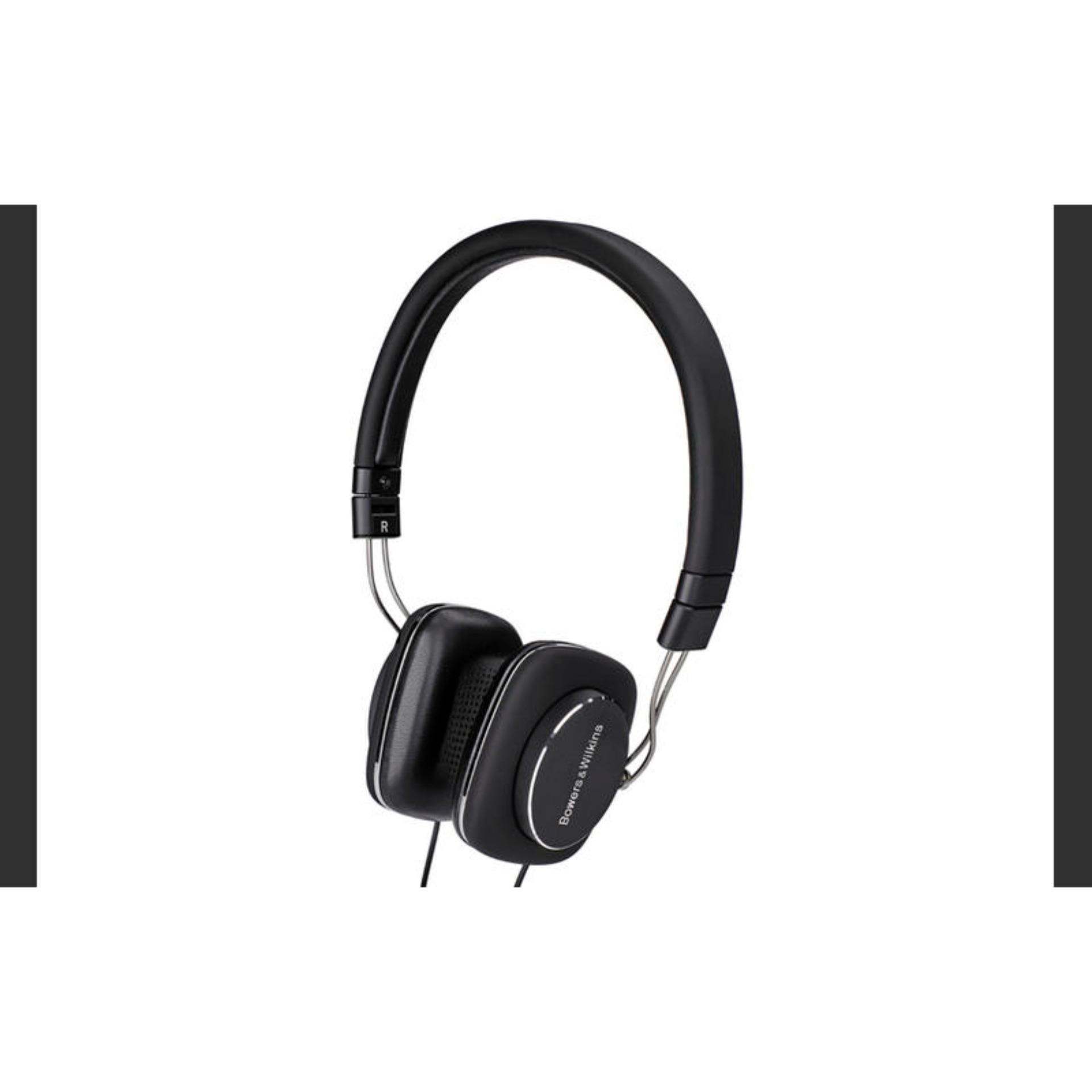 Tai Nghe Bowers Wilkins P3 Series 2