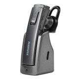 Ôn Tập Tai Nghe Car Bluetooth 4 1 Remax Rb T6C Mau Đen