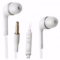 Hình ảnh Tai nghe cho điện thoại Samsung, HTC, Nokia... (Khuyến mại - Giá rẻ)