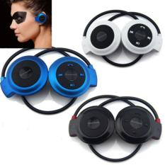 Mua Tai Nghe Chum Dau Tai Nghe Bluetooth Thể Thao Cao Cấp Up Tai A6 Gia Rẻ Nhất Bh Bởi Click Buy Trực Tuyến Hà Nội