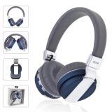 Bán Mua Tai Nghe Chụp Đầu Tai Phone Bluetooth Cao Cấp Lever Pro As018 Nghe Cực Hay Bass Va Stress Cực Chắc Bh Uy Tin Bởi Tech One