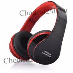 Giá Bán Tai Nghe Chụp Tai Bluetooth Cdhp01 Cho Deal 24H Nguyên