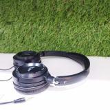 Mua Tai Nghe Chụp Tai High Quality Sound Salar Em520 Đen Rẻ Trong Hồ Chí Minh