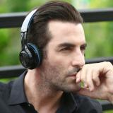 Giá Bán Tai Nghe Danh Cho Điện Thoại Bose Sony Oppo Tai Nghe Chụp Tai Bluetooth Cao Cấp Extra Bass A12 Thiết Kế Thời Trang Cực Đẹp Bh Uy Tin Bởi Tech One Oem Japan Nguyên