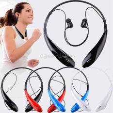 Bán Mua Tai Nghe Dt Gia Re Tai Nghe Gia Re Bluetooth Stereo Headset Tone Ultra S8 Tai Nghe Thể Thao Sieu Bass Mới Nhất 2018 Mẫu 46 Bh Uy Tin 1 Đổi 1 Bởi Tech One