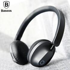 Tai nghe Headphone Bluetooth D01 hiệu Baseus
