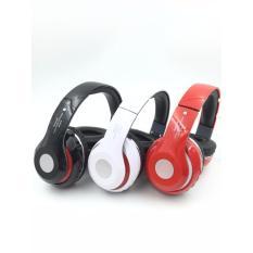 Ôn Tập Tai Nghe Headphone Bluetooth Suntek Tm13 Mới Nhất