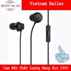Mã Khuyến Mại Tai Nghe Htc M10 Hi Res Max 310 2017 Đen Samsung