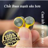 Giá Bán Tai Nghe Htc One Hi Res Audio Am Thanh Hd Lossless Va Chất Bass Sau Hơn Độ Phan Giải Cao Mới Nhất