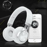 Mua Tai Nghe In Ear Bluetooth Tai Nghe Khong Day Co Day Chụp Tại 3 Trong 1 Smart V12 Sản Phẩm Cao Cấp Kiểu Dang Thời Trang Bh 1 Đổi 1 Oem Japan