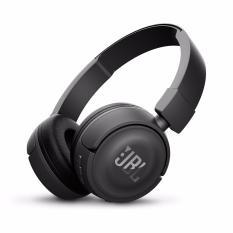 Tai nghe JBL T450 BT