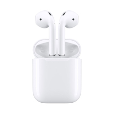 Mua Tai Nghe Apple Airpods Apple