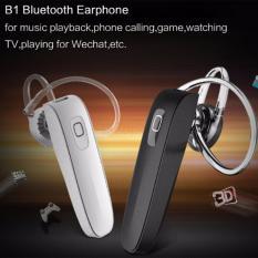 Mua Tai Nghe Khong Day Bluetooth B1 Genai Thiết Kế Bắt Mắt New Hà Nội