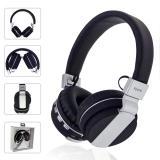Giá Bán Tai Nghe Khong Day Cho May Tinh Tai Phone Bluetooth Cao Cấp Lever Pro As018 Nghe Cực Hay Bass Va Stress Cực Chắc Bh Uy Tin Bởi Tech One Rẻ Nhất