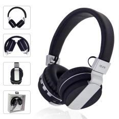 Bán Tai Nghe Khong Day Cho May Tinh Tai Phone Bluetooth Cao Cấp Lever Pro As018 Nghe Cực Hay Bass Va Stress Cực Chắc Bh Uy Tin Bởi Tech One Nhập Khẩu