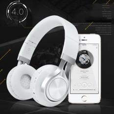 Bán Tai Nghe Khong Day Danh Cho Điện Thoại Sony Iphone Oppo Tai Nghe Khong Day Co Day Chụp Tại 3 Trong 1 Smart V12 Sản Phẩm Cao Cấp Kiểu Dang Thời Trang Bh 1 Đổi 1 Oem Japan