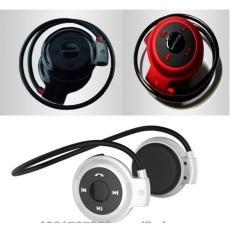Giá Bán Tai Nghe Khong Day Dien Thoai Tai Nghe Bluetooth Khong Day Up Tai Style Sport Mini Tf5 Bh Uy Tin Bởi Tech One Trong Hà Nội