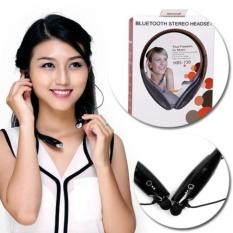 Giá Bán Tai Nghe May Tinh Tai Nghe Bluetooth Khong Day H730 Cao Cấp Thể Thao Thời Trang Bh Uy Tin Bởi Smart Tech Trong Việt Nam