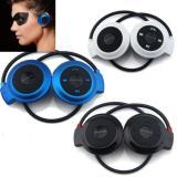 Cửa Hàng Tai Nghe Nhạc Beat Tai Nghe Bluetooth Khong Day Up Tai Style Sport Mini Tf5 Bh Uy Tin Bởi Tech One Oem Japan Hà Nội