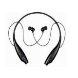 Ôn Tập Tai Nghe Nhạc Bluetooth Gia Rẻ Cực Chất Thể Thao Thời Trang Gia Rẻ Nhất Mới Nhất Bảo Hanh Uy Tin 1 Đổi 1 Oem Japan Trong Hà Nội