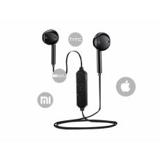 Ôn Tập Tai Nghe Nhạc Bluetooth Cho Điện Thoại Samsung Cao Cấp Thời Trang Thể Thao Sieu Bass Gia Rẻ Nhất Mới Nhất Bảo Hanh Uy Tin 1 Đổi 1 Hà Nội
