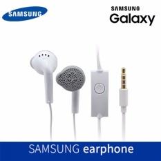 Hình ảnh Tai nghe nhét tai Samsung Galaxy J5 2016