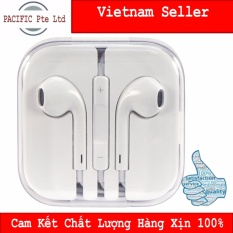 Mã Khuyến Mại Tai Nghe Nhet Zin May Iphone 5S Iphone Se Iphone 5 Cam Kết Theo May