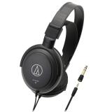 Giá Bán Tai Nghe Over Ear Chuyen Nghiệp Audio Technica Ath Avc200 Đen Mới Rẻ