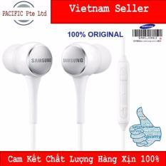 Bán Mua Tai Nghe Samsung Eo Ig935 Galaxy S8 S8Edge 2018 Hang Nhập Khẩu Hồ Chí Minh