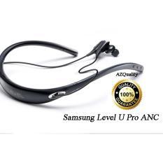 Giá Bán Tai Nghe Samsung Level U Pro Anc Chống Ồn Bluetooth Phien Bản Bluetooth Mới Nhất Của Samsung Trực Tuyến Vietnam