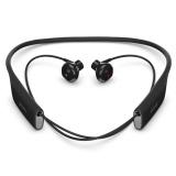 Chiết Khấu Tai Nghe Stereo Bluetooth Headset Sony Sbh70 Đen Hang Nhập Khẩu