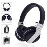 Mã Khuyến Mại Tai Nghe Sub Ears Tai Nghe Nhạc Bluetooth Hang Cao Cấp Xả Kho Chỉ Hom Nay Bluetooth Mới Nhất