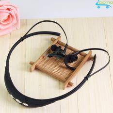 Tai Nghe Thể Thao Bluetooth 4 1 Caldecott Bt 54 Nguyên