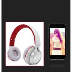 Bán Mua Tai Nghe Vi Tinh Co Micro Tai Nghe Chụp Tai Co Mic N 9727 Tai Phone Bluetooth Gia Bao Nhieu Am Thanh Trung Thực Va Mạnh Mẽ Top 10 Tai Nghe Ban Chạy Nhất Lazada Vietnam