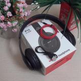 Bán Mua Tai Nghe Wireless Headphone P15 4 1 Edr Smarttnt