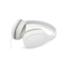 Giá Bán Tai Nghe Xiaomi Mi Headphone Comfort Hi Res Nhãn Hiệu Oem