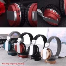 Tai Phone Beat Nen Mua Fe 018 Sieu Hot Thương Hiệu Đỉnh Cao Click Buy Chiết Khấu Hà Nội