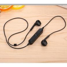 Giá Bán Tai Phone Nghe Nhac Hay Nghe Nhac Zing Mp3 Tai Nghe Jobrobluetooth S6 Hang Nhập Khẩu Nguyen Chiếc Bới Click Buy Mẫu 237 Bluetooth Tốt Nhất