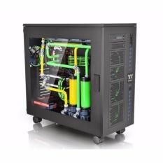 Hình ảnh Tản Nhiệt Nước Custom Mod Water Cooling Giá Rẻ