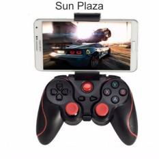 Hình ảnh Tay cầm chơi game