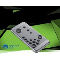 Hình ảnh Tay cầm chơi game bluetooth cho game Liên Quân Mobile
