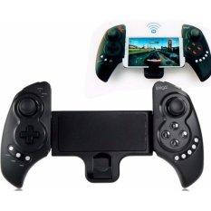 Giá Bán Tay Cầm Chơi Game Bluetooth Pg 9023 Oem