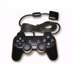 Hình ảnh Tay cầm chơi game cho máy PlayStation 1,2,3