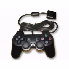 Hình ảnh Tay cầm chơi game PlayStation 2 DualShock2