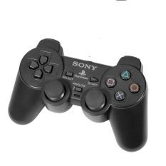 Tay cầm chơi game DualShock 2 M (Đen) Nhật Bản