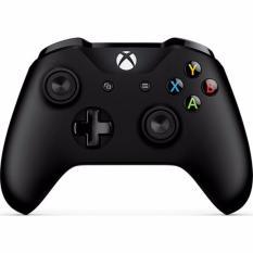 Hình ảnh Tay cầm chơi game Xbox One S Wireless Controller