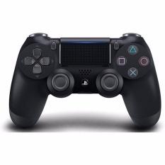 Hình ảnh Tay Cầm Dualshock PS4 Đời Mới 2018